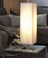 Axa KARE design merk tafellamp