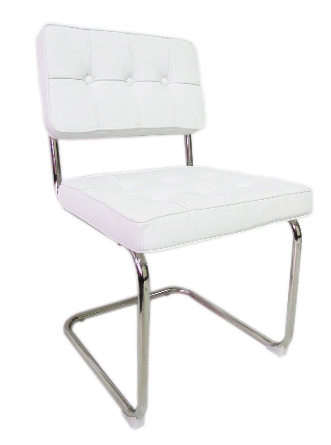 Bauhaus klassieker stoel cantilever freiswinger for Bauhaus stoel vintage