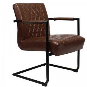 Connely-fauteuil
