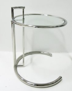 Eileen Gray outlet tafel