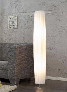 Luxor Obelisk KARE design merk vloerlamp focus