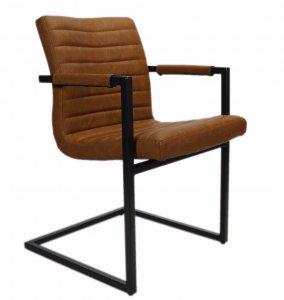 Nixon stoel